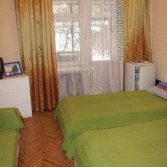 Мини-отель Дом ветеранов кино Стандартный номер с 2 отдельными кроватями фото 30