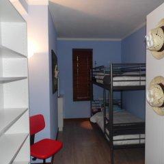 Отель Peniche Blue Wave Home комната для гостей фото 2