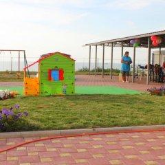 Гостиница Приморская детские мероприятия фото 2