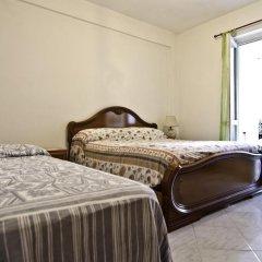 Отель Villa Anna Казаль-Велино детские мероприятия