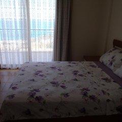 Отель Gizem Aparts комната для гостей фото 2
