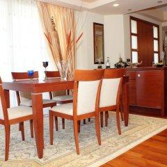 Отель Villa Rea Греция, Петалудес - отзывы, цены и фото номеров - забронировать отель Villa Rea онлайн помещение для мероприятий