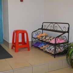 Stop-Hostel детские мероприятия