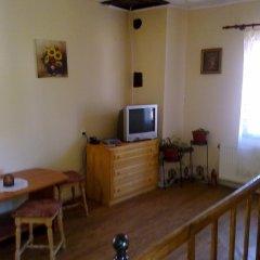 Отель Chardacite Complex Боженци комната для гостей фото 2