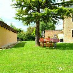 Отель Villa Rimo Country House Италия, Трайа - отзывы, цены и фото номеров - забронировать отель Villa Rimo Country House онлайн фото 15