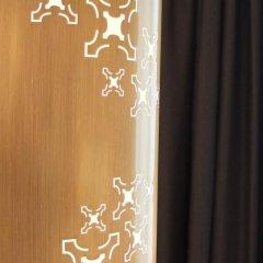 Отель Villa Saxe Eiffel 4* Стандартный номер с различными типами кроватей фото 6