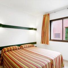 Отель Apartamentos Rosanna комната для гостей фото 3