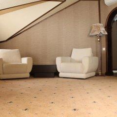 Гостиница Баунти 3* Улучшенный номер с двуспальной кроватью фото 11