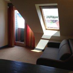 Hotel Kalma superior 3* Апартаменты с различными типами кроватей фото 10