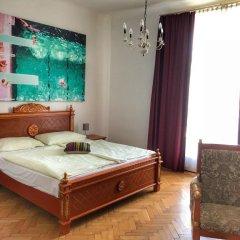 Отель Pension Museum Австрия, Вена - 1 отзыв об отеле, цены и фото номеров - забронировать отель Pension Museum онлайн детские мероприятия