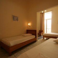 Lena Hotel 3* Стандартный номер с различными типами кроватей фото 26