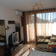 Отель Smolyani Болгария, Смолян - отзывы, цены и фото номеров - забронировать отель Smolyani онлайн комната для гостей фото 4