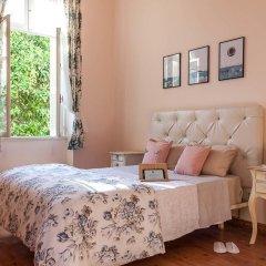 Отель Astarte Греция, Родос - отзывы, цены и фото номеров - забронировать отель Astarte онлайн комната для гостей фото 4