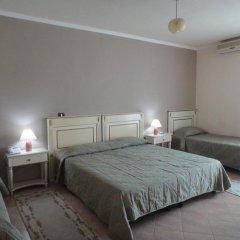 Отель Vila Belvedere 4* Стандартный номер фото 13