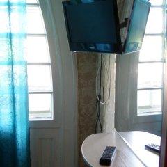 Мини-Гостиница Дворянское Гнездо на Сухаревке Стандартный номер с различными типами кроватей фото 23