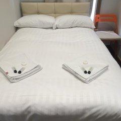 Апартаменты Kensington and Chelsea Apartment удобства в номере