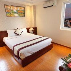 Golden Sand Hotel Nha Trang комната для гостей фото 25