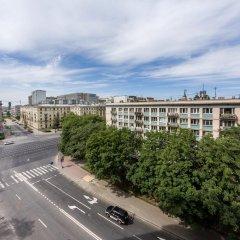 Гостиница ImperialApart Moskovskiy фото 3