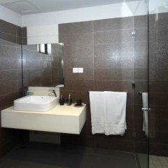 Отель Vienna City Hotel Гана, Тема - отзывы, цены и фото номеров - забронировать отель Vienna City Hotel онлайн ванная фото 2