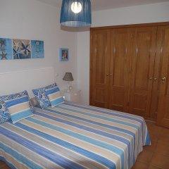 Отель Casa T1 Praia Verde комната для гостей фото 5