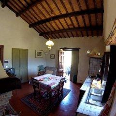 Отель Agriturismo Cardito Италия, Читтадукале - отзывы, цены и фото номеров - забронировать отель Agriturismo Cardito онлайн удобства в номере
