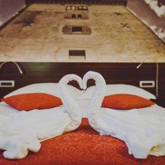 Hotel Jarun 3* Стандартный номер с различными типами кроватей фото 7