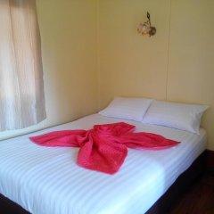 Отель Lanta DD House 2* Бунгало с различными типами кроватей фото 5