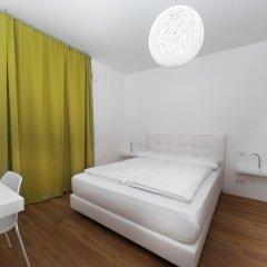 Отель Amedeo Zotti Residence Salzburg 4* Апартаменты фото 35