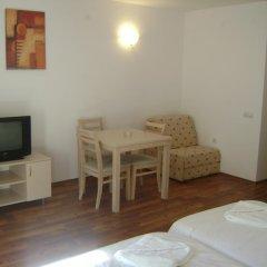 Апартаменты Gondola Apartments & Suites Студия Делюкс фото 6