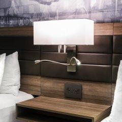 Отель Avenue США, Лос-Анджелес - отзывы, цены и фото номеров - забронировать отель Avenue онлайн развлечения