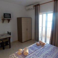 Hotel Edola 3* Стандартный номер с двуспальной кроватью