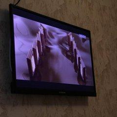 Hotel 99 on Noviy Arbat Номер категории Эконом с различными типами кроватей фото 13