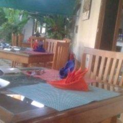 Отель Villa Angelica Phuket - Baan Malinee детские мероприятия