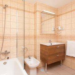 Отель Tao Morro Jable ванная