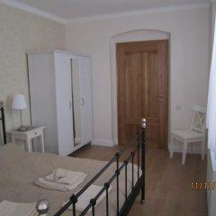 Отель Villa Shafaly комната для гостей фото 3