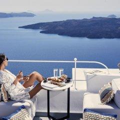 Отель Cosmopolitan Suites Греция, Остров Санторини - отзывы, цены и фото номеров - забронировать отель Cosmopolitan Suites онлайн приотельная территория