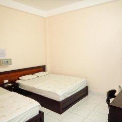 Yellow Hotel Нячанг комната для гостей фото 2