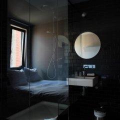 Отель HotelO Kathedral 3* Стандартный номер с различными типами кроватей фото 4