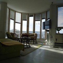 Отель Brigada Сербия, Белград - отзывы, цены и фото номеров - забронировать отель Brigada онлайн интерьер отеля фото 2