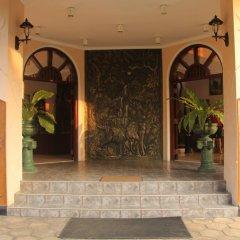 Отель Villa Ranmenika спа фото 2