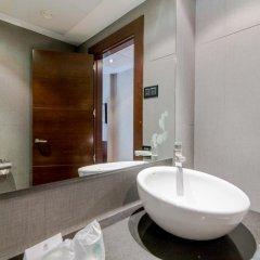 Hotel Barcelona Colonial ванная фото 2