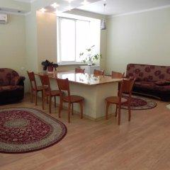 Гостиница Blaz Украина, Одесса - отзывы, цены и фото номеров - забронировать гостиницу Blaz онлайн интерьер отеля фото 3