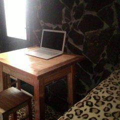 Enjoy Dalat Hostel Номер Комфорт фото 2