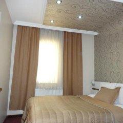 Hotel Sibar 3* Стандартный номер с различными типами кроватей фото 8