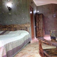 Отель Aland Resort комната для гостей