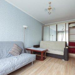 Апартаменты Премиум Апартаменты Старый Арбат комната для гостей фото 3