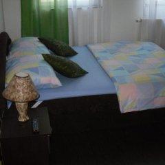 Отель TSC Pansion спа
