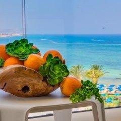 Stamatia Hotel пляж фото 2