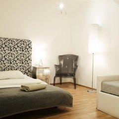 Dolce Vita Suites Hotel 4* Стандартный номер фото 4