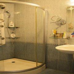 A25 Hotel - Le Lai 2* Стандартный номер с различными типами кроватей фото 8